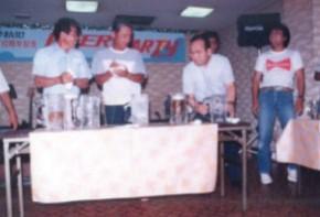 img1986-2
